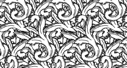 225 Free Adobe Illustrator Patterns