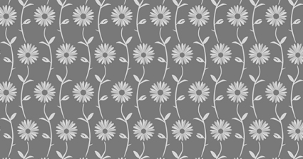 Elegant Floral Pattern