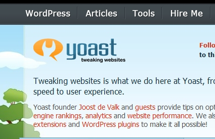 Yoast