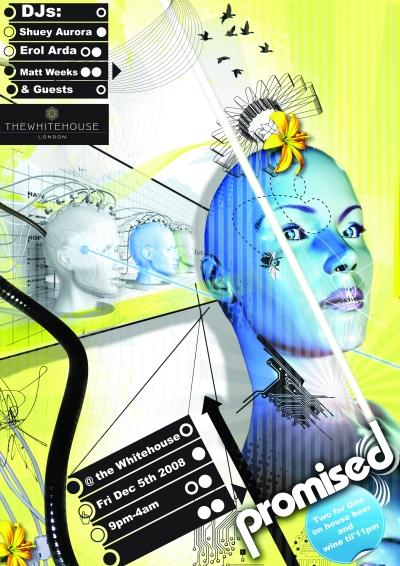 Designer showcase emily kemper for Ek design ag
