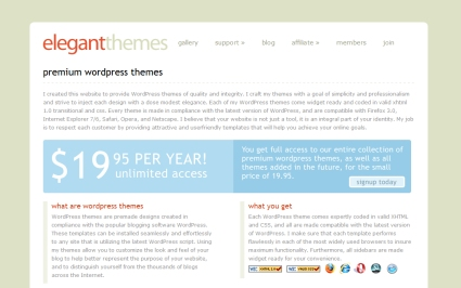 ElegantThemes.com