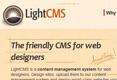 http://designm.ag/images/0409/cms/12.jpg