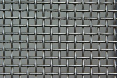 free metal texture