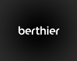 Berthier