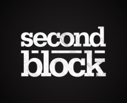 Second Block