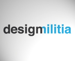 Design Militia