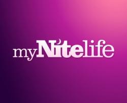 myNiteLife