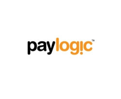Paylogic