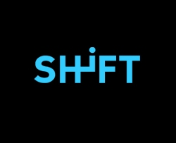 Shift