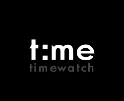 Time Watch