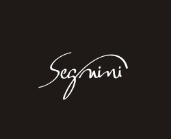 Segnini