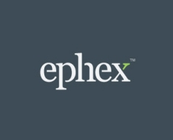 Ephex