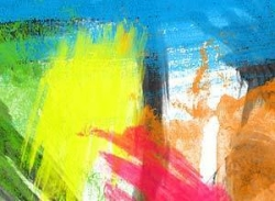 Photoshop Watercolor Brushes ৩০০টির বেশি ফটোশপের Watercolor ব্রাশ ফ্রী ডাউনলোড