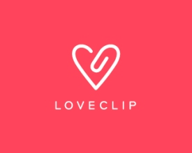 Love Clip