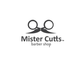 Mister  Cutts