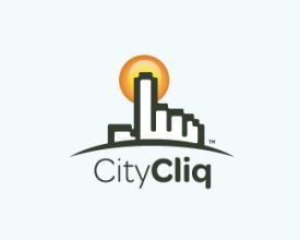 CityCliq.com