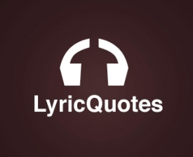 LyricQuotes