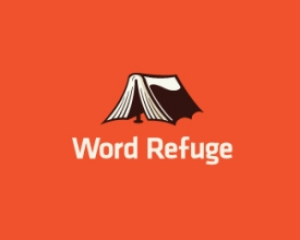 World Refuge