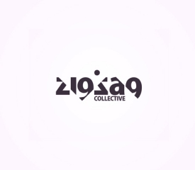 Zigzag  Collective