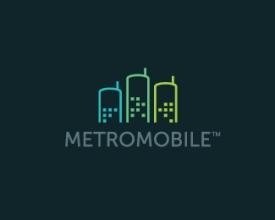 MetroMobile