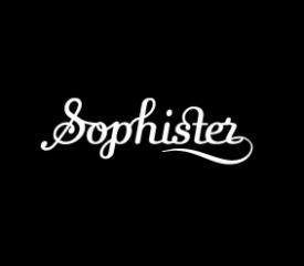 Sophister