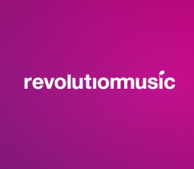 RevolutionMusic