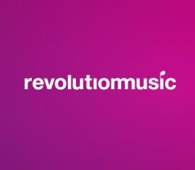 RevolutionMusic