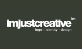 ImJustCreative