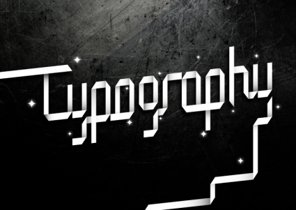 Typography Showcase