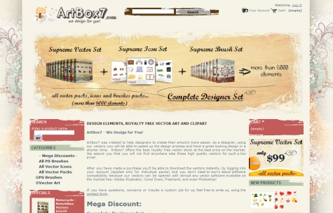 Artbox7