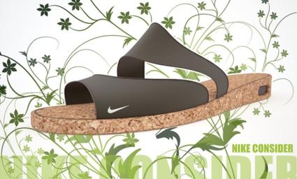 Nike Design Inspiration
