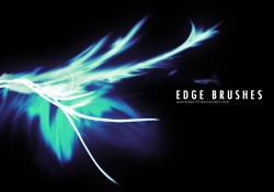 Edge Brushes