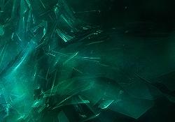 Abstract  Brushes ২৫০টির বেশি ফটোশপের Light Effect ব্রাশ ফ্রী ডাউনলোড