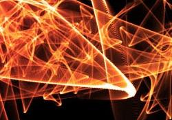 Sharp  Abstract ২৫০টির বেশি ফটোশপের Light Effect ব্রাশ ফ্রী ডাউনলোড