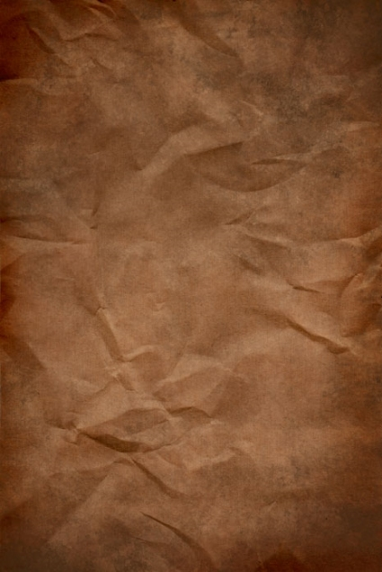 80+ Free High Res Paper Textures