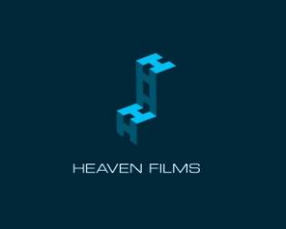 Heaven Films
