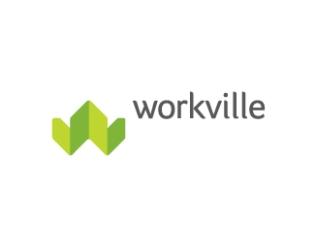 Workville