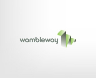 Wambleway