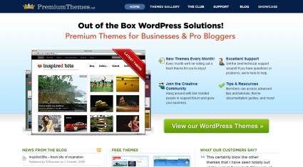 PremiumThemes.net
