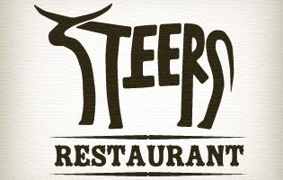 Steers Restaurant