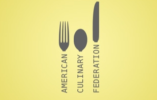 American Culinary Foundation