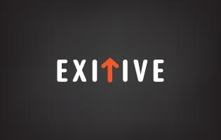 Exitive
