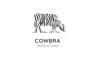 Cowbra