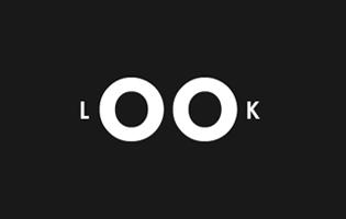 50 Logos inteligentes y creativos