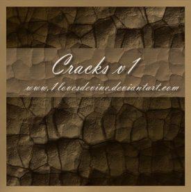 Cracks  v1