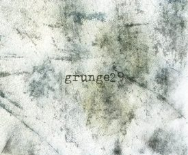 Grunge 29