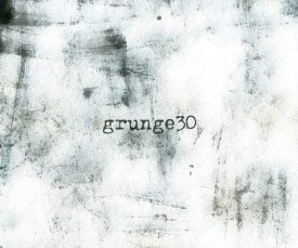 Grunge 30
