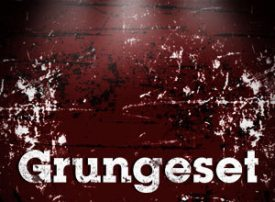 Grungeset