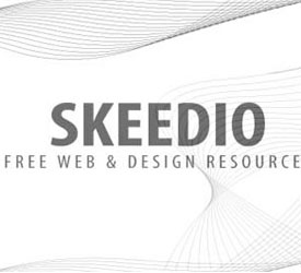 Skeedio Line Brushes