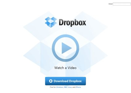 Dropbox
